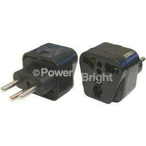 PowerBright GS-33 product image