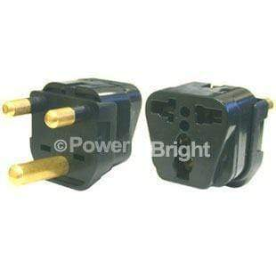 PowerBright GS-35 main image
