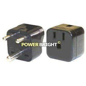 PowerBright PB-11 main image
