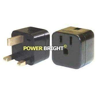 PowerBright PB-12 main image