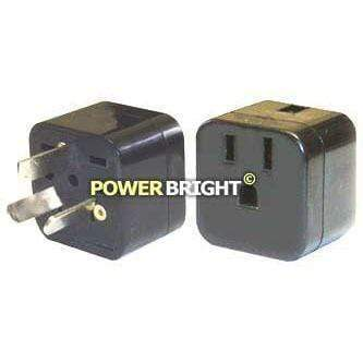 PowerBright PB-13 main image