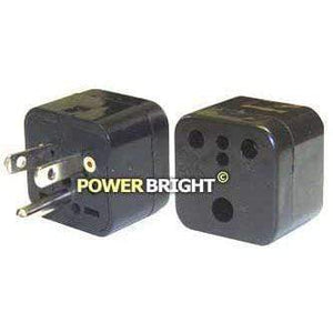 PowerBright PB-36 product image