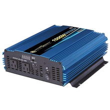 Load image into Gallery viewer, PowerBright PW1100-12 - 1100 Watt 12V  product image