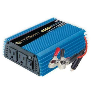 PowerBright PW400-12 - 400 Watt 12V main image