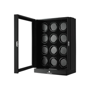 12+0 Madagascar Watch Winder