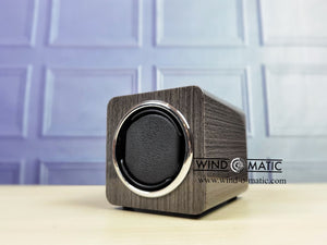 1+0 Grey Watch Winder