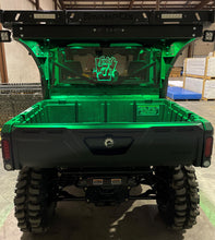 Load image into Gallery viewer, Polaris Ranger 900/1000/1000XP Crew
