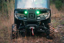 Load image into Gallery viewer, Can-Am Defender HD8/HD10 Max