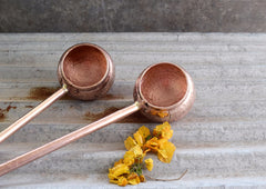 Paani Daav (set of 2)