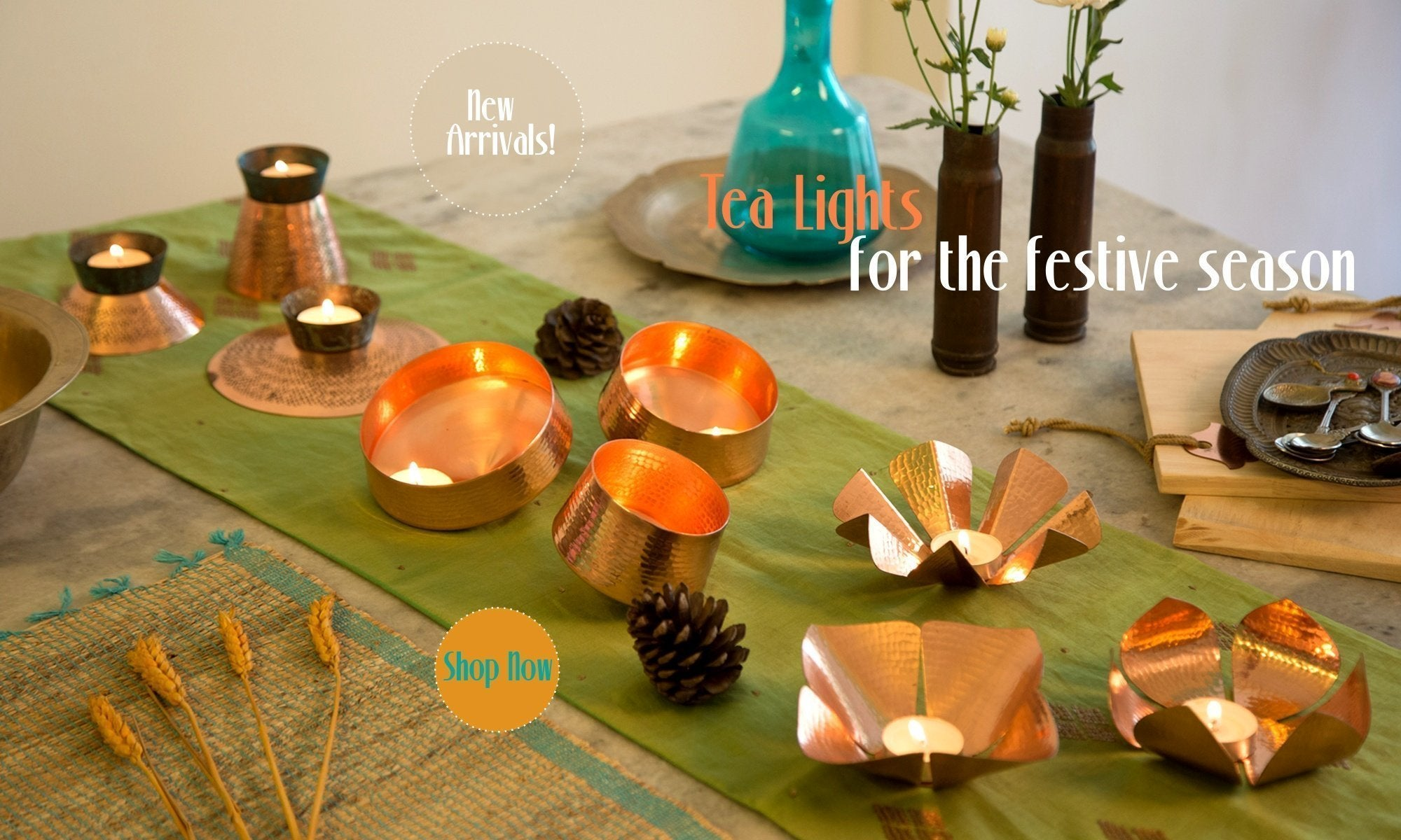 Charged Water in Copper Jug for Health Benefits