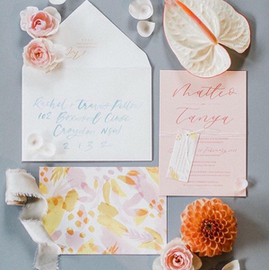 Vendors We Love: Better Together Paper Co.