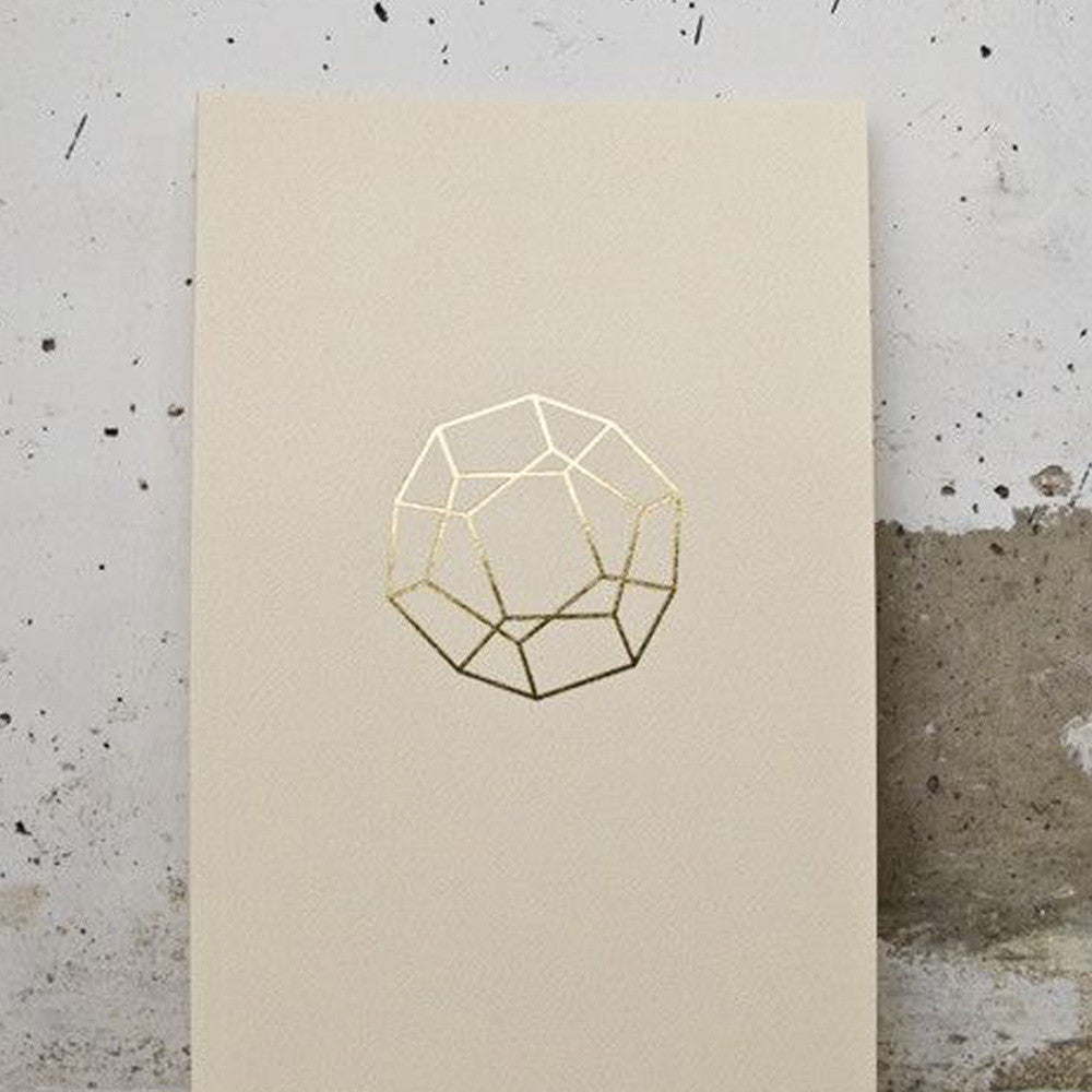 Foil Stamping 101