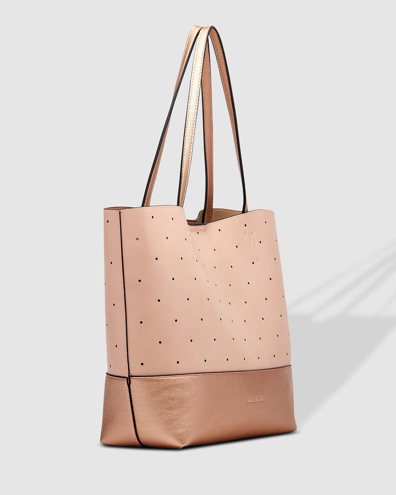 Monica Bag Nude