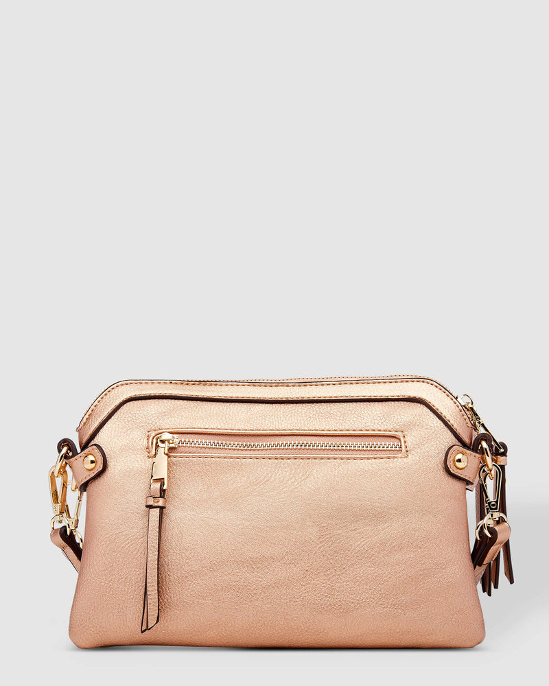 Arabella Crossbody Bag