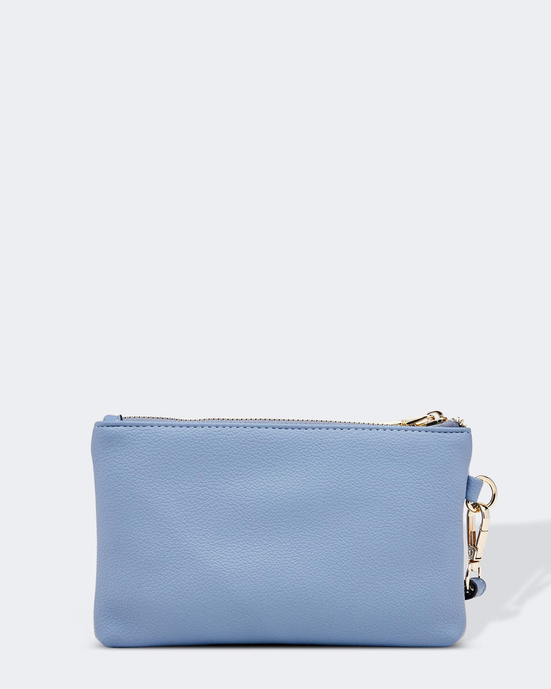 Perry Clutch Chambre