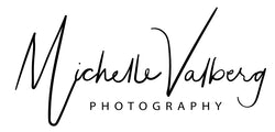 Michelle Valberg Fine Art Photography Gallery Images to purchase for boardrooms, interior decor and office space  wildlife and landscapes from all over the world