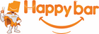 happybars.us