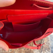 Load image into Gallery viewer, Mansur Gavriel Small Lady Crossbody