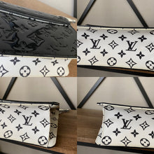 Load image into Gallery viewer, Louis Vuitton Vernis Wynwood Shoulder Bag