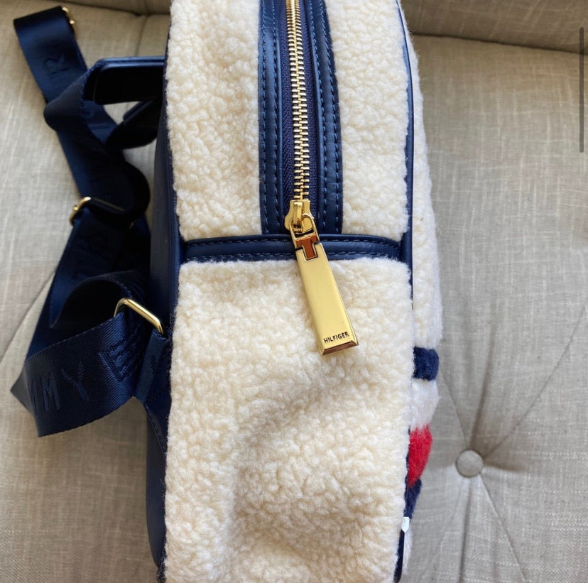Tommy Hilfiger Sidney Backpack