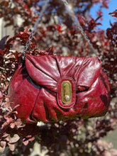 Load image into Gallery viewer, Dolce & Gabbana Miss Pillow Shoulder Bag