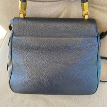 Load image into Gallery viewer, Yves Saints Laurent Top Handle Crossbody