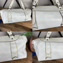 Load image into Gallery viewer, Marc Jacobs Vintage Leather Satchel