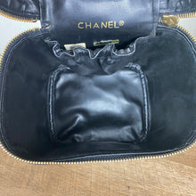 Load image into Gallery viewer, Chanel Timeless Vintage Vanity Case
