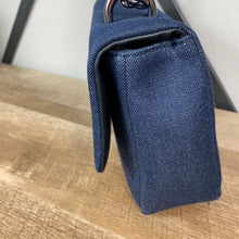 Load image into Gallery viewer, Tom Ford Soft Natalia Denim Crossbody