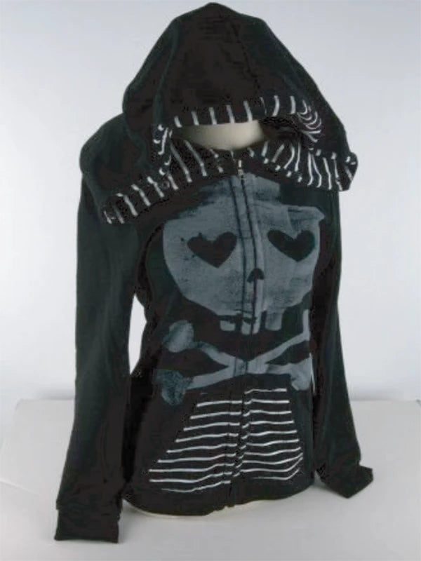 Women's Halloween Costume Sweatshirts