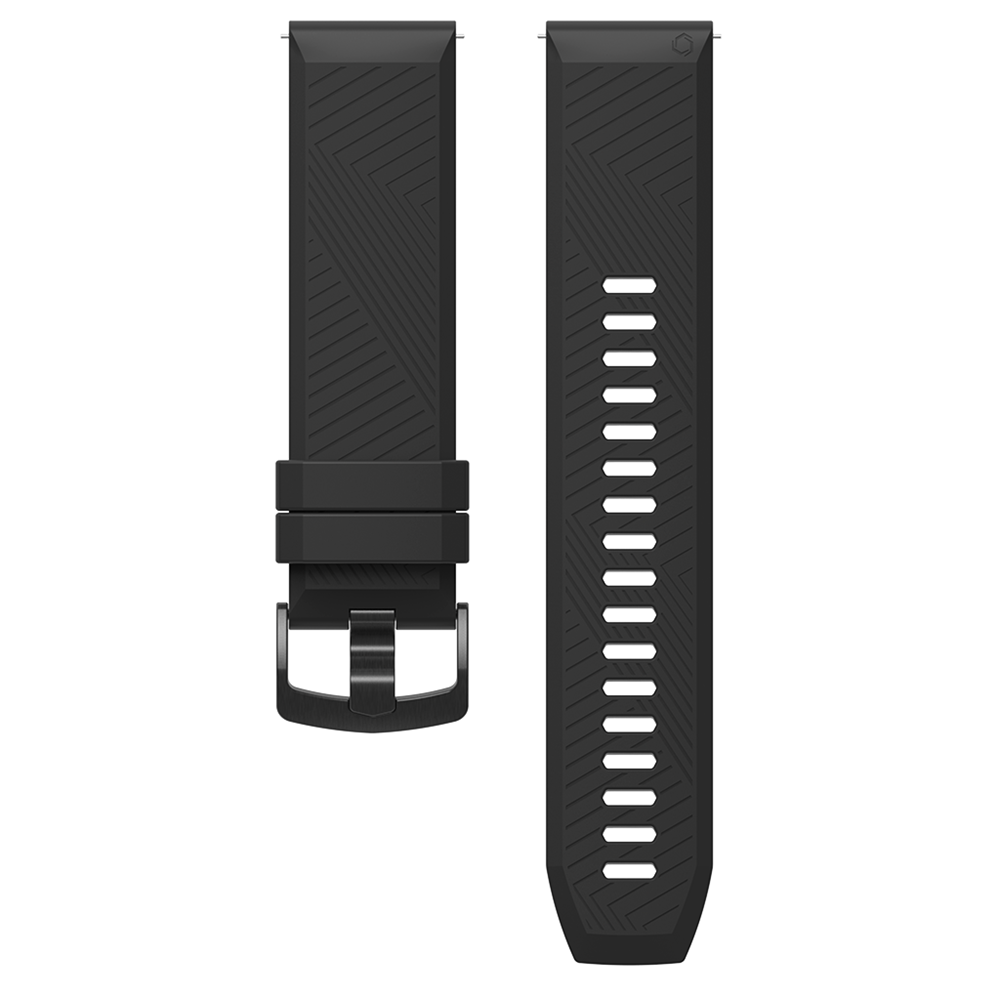 APEX 46 WATCHBAND