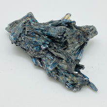 Load image into Gallery viewer, Stibnite Crystals (Rare)