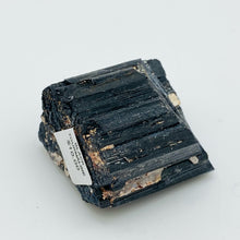 Load image into Gallery viewer, Black Tourmaline Specimen