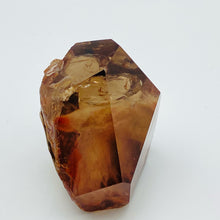 Load image into Gallery viewer, Fire Amphibole Specimen - Rare!