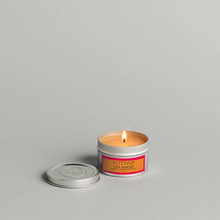 Load image into Gallery viewer, Votivo All Natural Candles