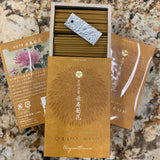 Oedo-Koh Japanese Stick Incense