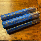 Tibet Collection Traditional Tibetan Incense