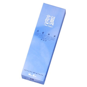Ka-Fuh Aqua Incense by Nippon Kodo