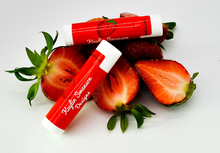 Load image into Gallery viewer, Kaylin Swanson Designs Lip Balm
