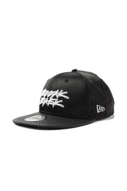 New Era 9FIFTY Budak Baek Satin Snapback