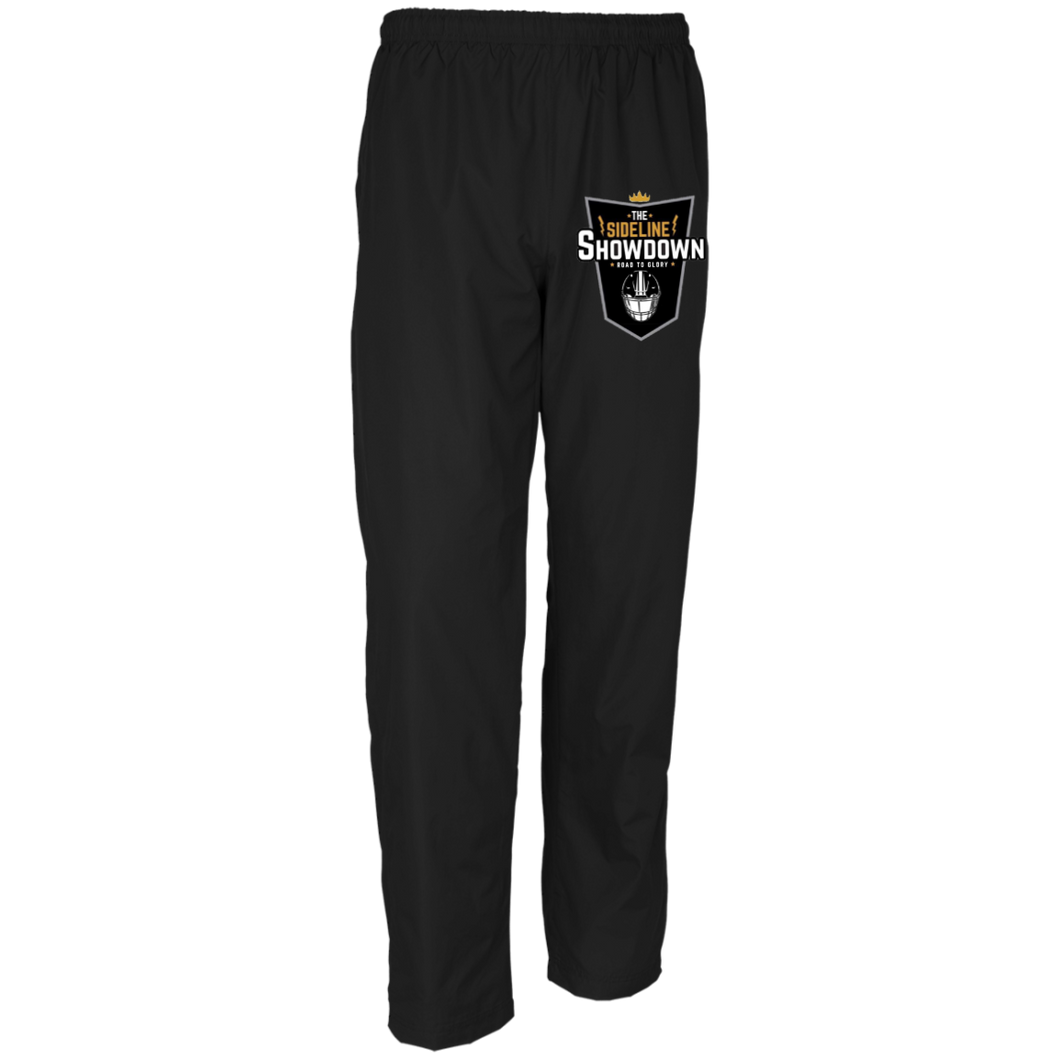 The Sideline Showdown Series Men's Wind Pants