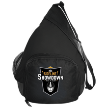 Load image into Gallery viewer, The Sideline Showdown Series Active Sling Pack