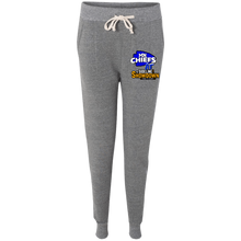 Load image into Gallery viewer, MN Chiefs at The Sideline Showdown Series Ladies' Fleece Jogger