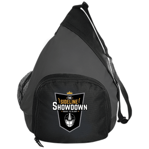 The Sideline Showdown Series Active Sling Pack