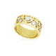 REENA - 0.60ct Diamond Ring