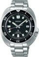 SEIKO Prospex Automatic Divers Watch - SPB151J