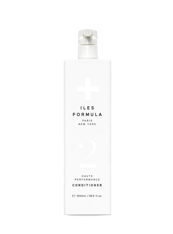 Haute Performance Conditioner