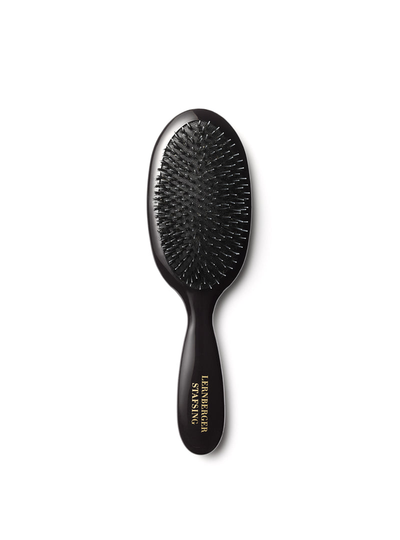 Dressing Brush
