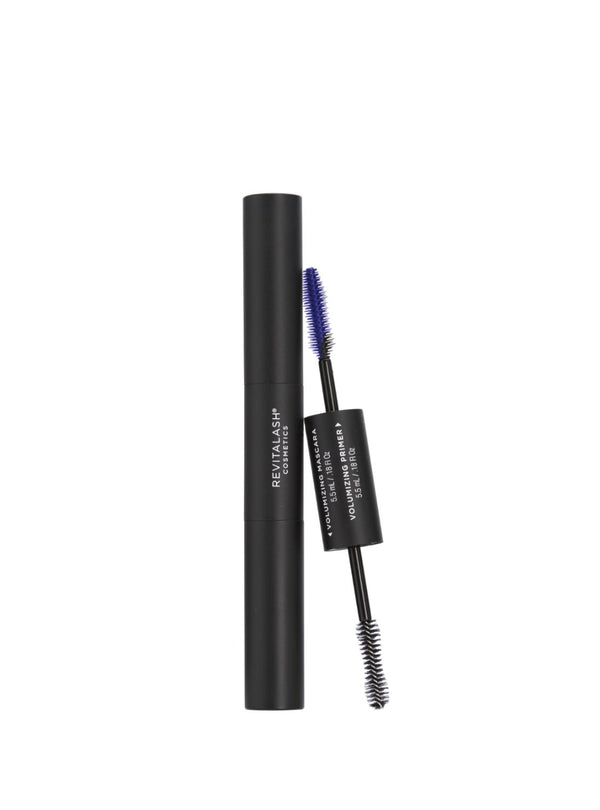 Double Ended Lash Duo