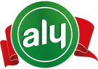 Aly Foods